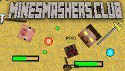 Minesmashers.club